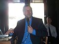 PZ Myers at Skeptics in the Pub.jpg