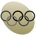 P sport2 icon brown.png
