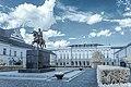 Pałac Prezydencki Warszawa Q608932.jpg