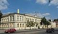 Pałac rodziny Enderow.jpg