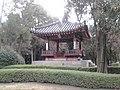 Pabellon Coreano CDMX.jpg