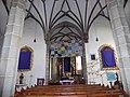 Pabneukirchen Pfarrkirche01.jpg