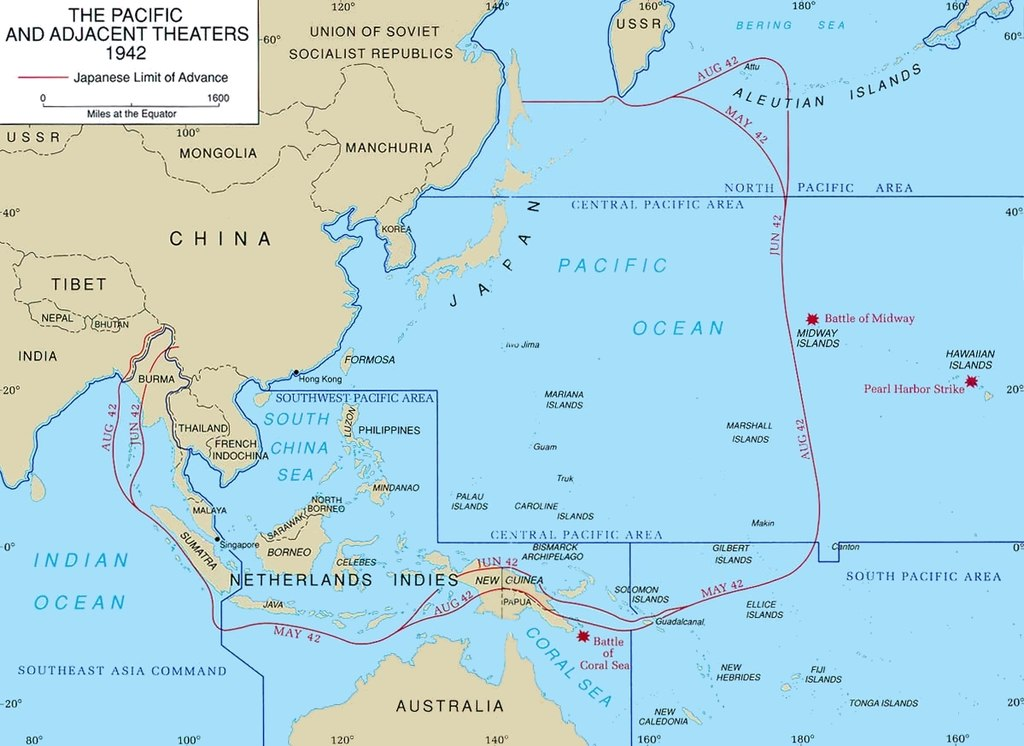 File:Pacific Theater Areas;map1.JPG - Wikimedia Commons Pacific Ocean Map Asia
