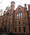 Packer Collegiate Institue 170 Joralemon Street.jpg