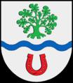 Padenstedt Wappen.png