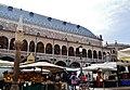 Padova Palazzo della Regione 01.jpg
