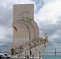 Padrão Descobrimentos April 2009-3c.jpg