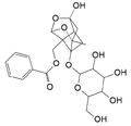 Paeoniflorin.png