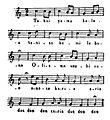 Page353-1864px-Gautier - La sœur du soleil djvu redresse.jpg