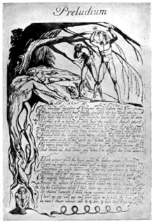 Page 67 illustration in William Blake (Chesterton).png