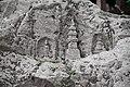 Pagoda Relief in Longmen Grottoes - 18.jpg
