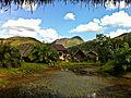 Pai, Thailand (11527387124).jpg