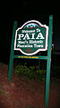 Paia, Maui Welcome Sign.jpg