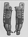 Pair of Sleeves (Kotē) MET 19239.jpg