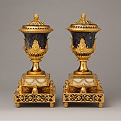 Pair of perfume burners MET DP104612.jpg