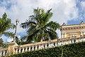 Palácio Anchieta Escadaria Bárbara Monteiro Lindenberg Vitória Espírito Santo 2019-4760.jpg