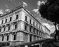 Palácio Anchieta Vitória Espírito Santo 2019-4642.jpg
