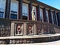 Palácio da Justiça do Funchal.jpg
