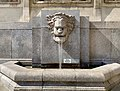 Palace of Culture and Science, Warsaw, Poland August 2019, 06.jpg