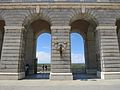 Palacio Arches.jpg