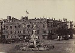 Palau Reial de Barcelona 1860.jpg