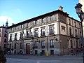 Palacio de Abrantes (Madrid) 09.jpg