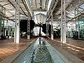 Palacio de Cristal, invernaderos de la Arganzuela (14372676760).jpg