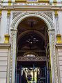 Palacio de la gobernación de Caldas.jpg
