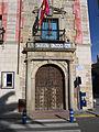 Palacio de los Girón (Portada). Talavera de la Reina.jpg