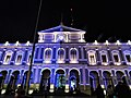 Palacio municipal de Córdoba.jpg