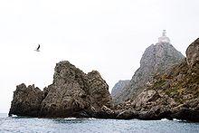 帕拉格鲁扎岛