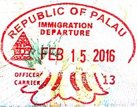 Palau exit passport stamp.jpg