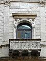 Palazzo Cancelleria Erker.JPG