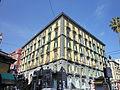 Palazzo Maffettone.jpg
