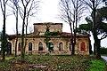 Palazzo Marconi.jpg