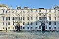 Palazzo Mocenigo il Nero Canal Grande Venezia.jpg