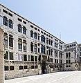 Palazzo Pisani a Santo Stefano (Venice).jpg