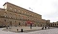 Palazzo Pitti, Florence.jpg