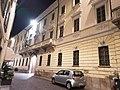 Palazzo Roncalli di sera - Vigevano.jpg
