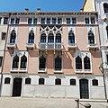 Palazzo am Campo Manin (Venedig).jpg