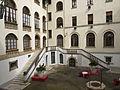 Palazzo della Carovana - 15.jpg