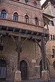 Palazzo in Bologna 06.jpg