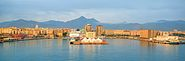 Palermo 0436 2013