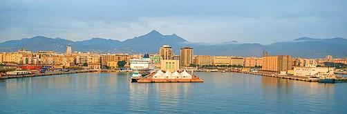 Palermo 0436 2013.jpg