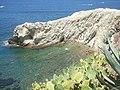 Palermo terrasini 2.jpg