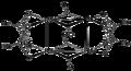 Palladium Carbonyl Acetate.png
