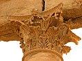 Palmyra (2600772010).jpg