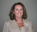 Pamela White ambassador.png