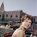Pampanini Venezia 1958.jpg