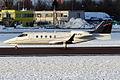 Panaviatic, ES-PVI, Learjet 60 (16270867097) (2).jpg